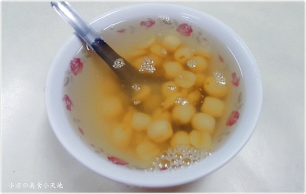 6346bc68 7de3 4411 939f dc696678149b - 大象綠豆湯║在地透沁涼30年以上,傳統風味依舊不變/極推綠豆湯,蓮子湯,傳統牛奶冰..