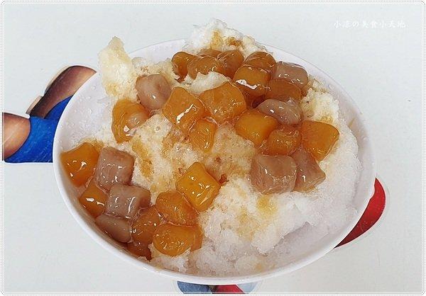 638bc0fe c26a 4078 87fe 3bf5bca5cae9 - 古早味手工炒糖剉冰,傳統、創意冰品一次達陣,吃的不只是沁涼還有滿滿回憶~