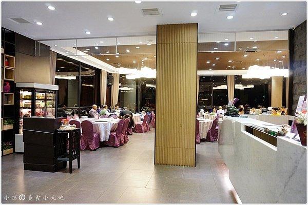 6786c755 56b5 42cf a0ec a261e297c89d - (熱血採訪)仙園海鮮會館║尾牙/春酒/年菜/婚宴-好選擇。精緻、創意料理美食,擄獲眾人的心!