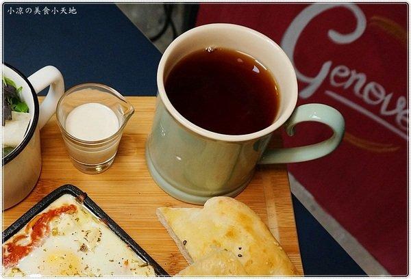 7040918d e007 4768 a166 f58082ae3ddc - 熱血採訪║OkieDokie Cafe,夢幻彩繪牆,網美必去打卡點!文青風裝潢,結合澳洲輕食、漢堡、三明治的咖啡小店