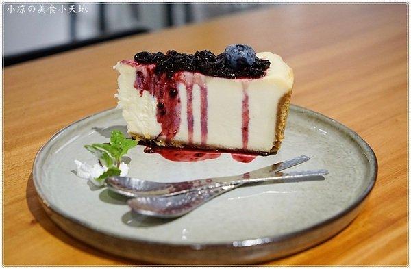 9fd05610 83c2 40a8 b78c 5ef7aee23f5a - 煦苑咖啡,植栽綠意盎然空間,純手作早午餐、甜點,網美最愛咖啡館