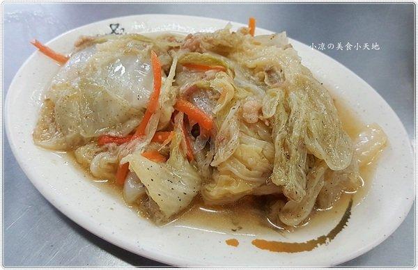 e924f720 8a6f 4926 bc8b 189a7cbc993c - 在地狂推的傳統早午餐,炒麵、豬腳、爌肉、大鍋湯,通通只要銅板價!!