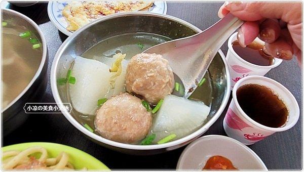 ea0767ae d9f1 4c8a 8350 430cf5a49097 - 君中式早午餐║緊鄰豐原醫院,傳統中式美味炒麵、豬血湯,還有外送服務喔!!