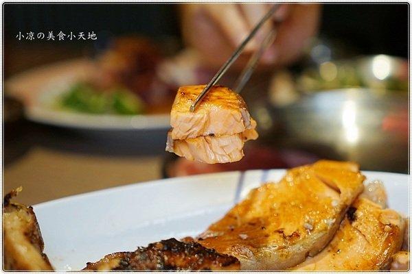 f8a9cf3e cba5 4e9e a0f5 2ddba5b5411c - 熱血採訪│大胃王最愛!頂級安格斯牛小排、松阪豬肉鴨胸、海鮮與60種以上韓式料理無限量供應吃到飽