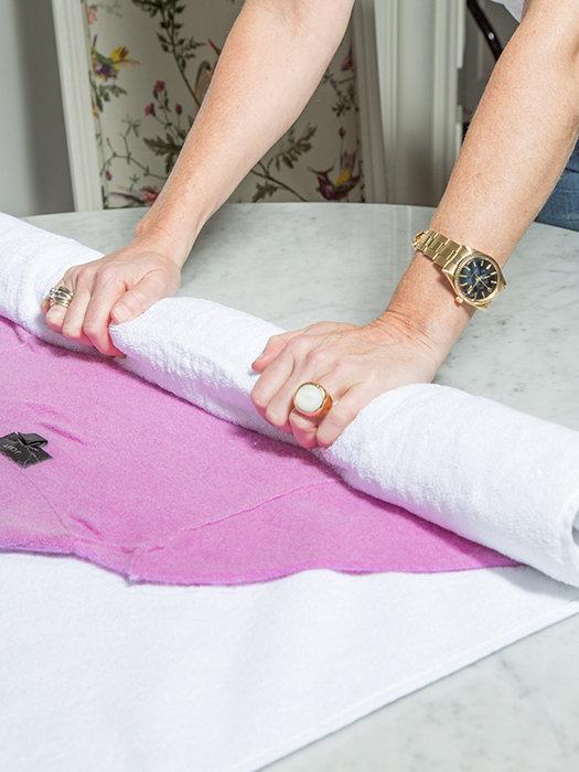 來自紐約 ‧ 頂級天然衣物保養專家 THE LAUNDRESS - FashionGuide 華人時尚專業評鑑