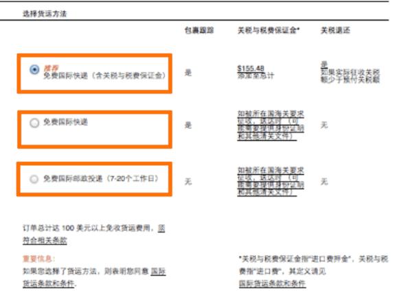 ♥SHOPBOP 購物大典 ♥費歐LOVE♥ - ♥費歐的異想世界♥ - FashionGuide 華人時尚專業評鑑