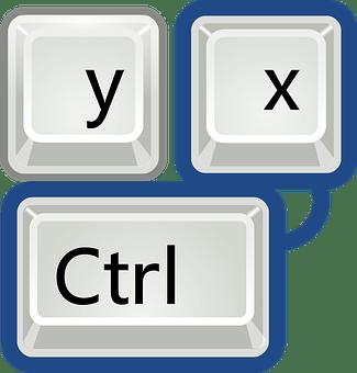 Shortcut keys Windows and Ms office