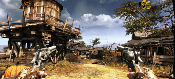 call-of-juarez-gunslinger1