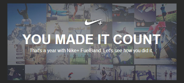 fuelband-1an