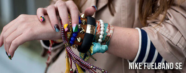 fuelband-fashion