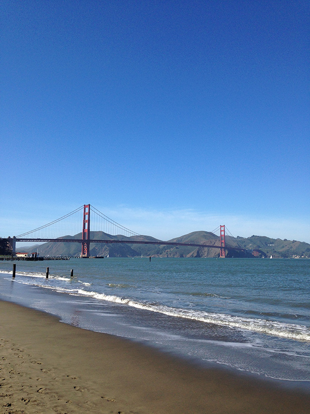 SanFrancisco-GoldenGates2