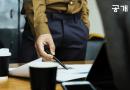 직무발명 등과 관련된 법인의 개인 명의 출원의 문제