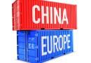 유럽 및 중국의 상위개념에서 하위개념으로의 보정 실무 비교