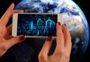 2019년 주요국별 소프트웨어발명 특허심사기준 비교