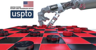 미국특허청의 AI 관련업계 청취의견 정리