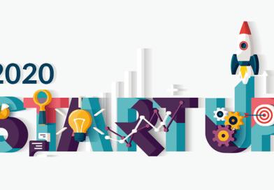 2020년 스타트업 지식재산바우처 사업 가이드