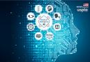 미국특허청이 AI로 추출한 AI 특허분류기준 정리