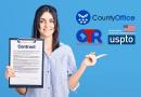미국특허 권리변경시 유의사항 정리