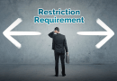 미국특허법상 한정요구의 요건