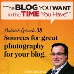 #38 – Sources for great photography