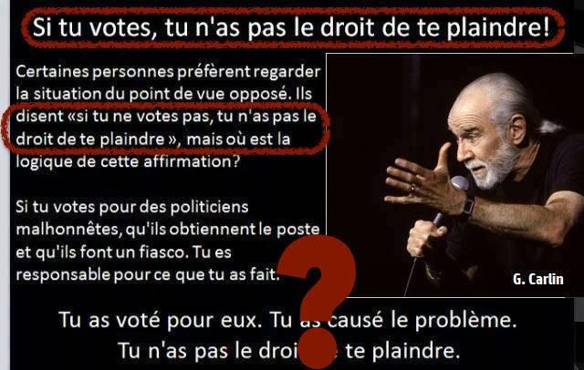"""Résultat de recherche d'images pour """"vote ni ni"""""""