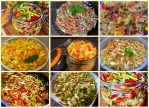 Szybki łatwy I Tani Obiad Najlepsze Przepisy Blog Z Apetytem