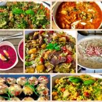 Letnie obiady - szybkie, pyszne i niedrogie!