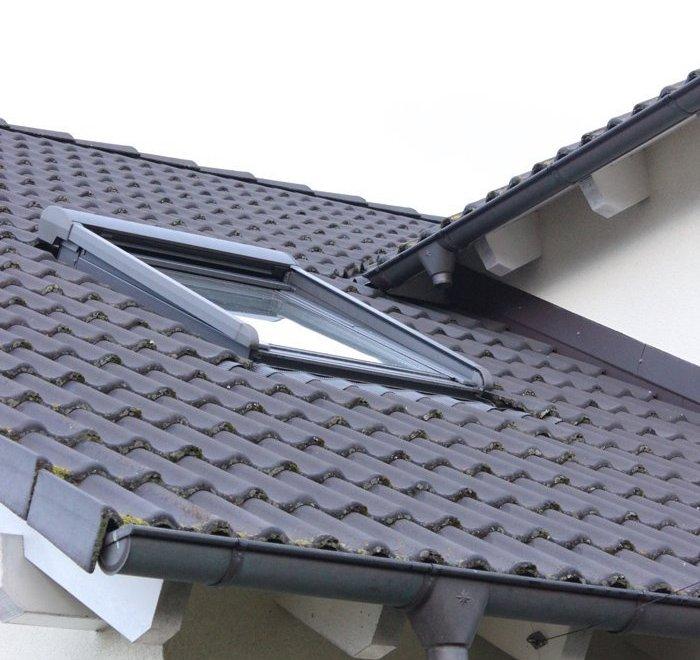 Dachfenster – das Richtige preiswerte Zubehör für jede Jahreszeit von Dachfensterdirekt