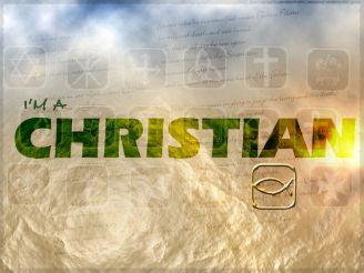 christianwp_1024