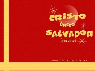 Cristo_Unico_Salvador