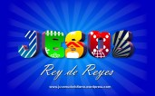 jesus rey