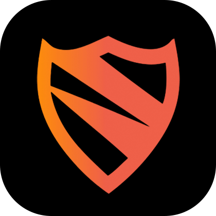 Blokada - the best ad blocker for Android and iOS, free and open source