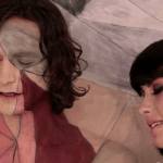 Gotye – Somebody That I Use To Know