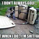 Golf Carts And Their Surprising Uses