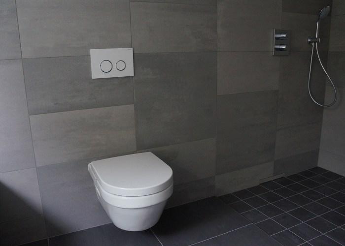 badkamer-woudenberg