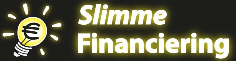 cropped-slimfinlogo-03.jpg