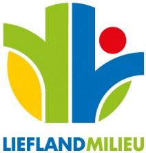 Lifeland-Logo-10-PC