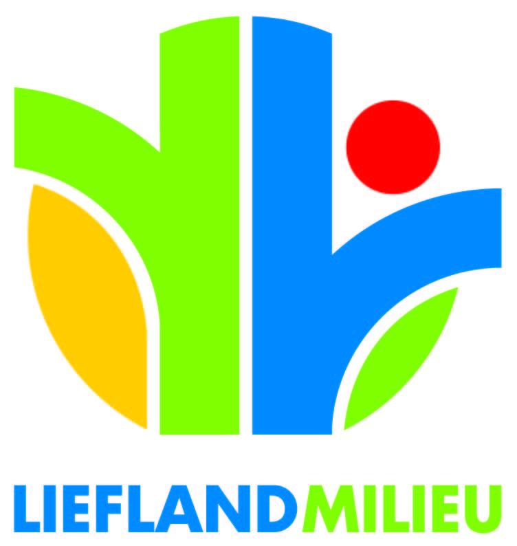 Lifeland-Logo-11