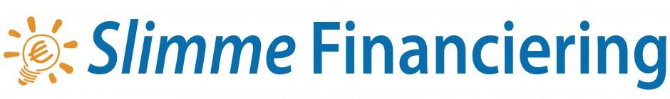 cropped-logo-slimfin120612-02.jpg