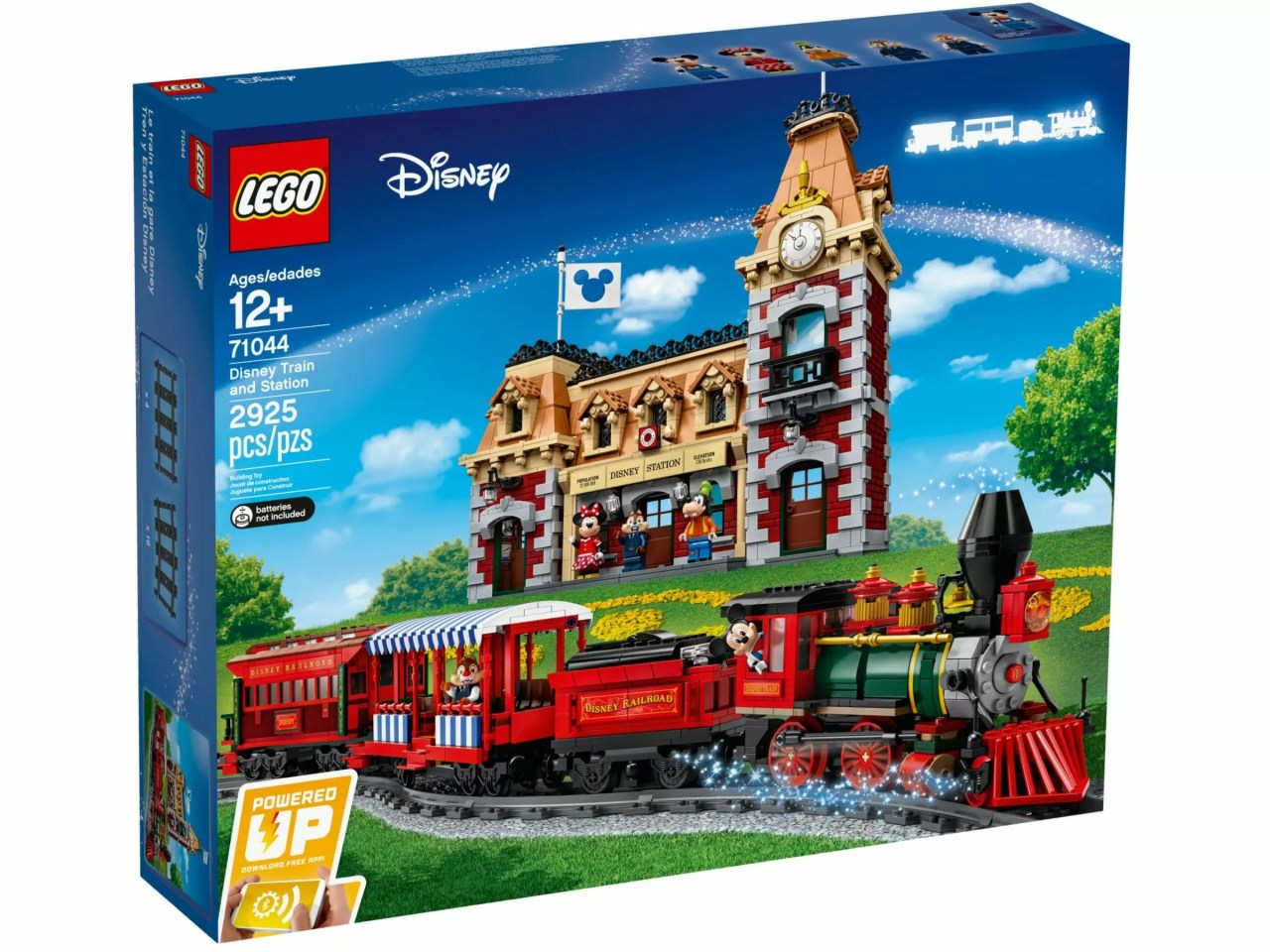 lego-71044-front