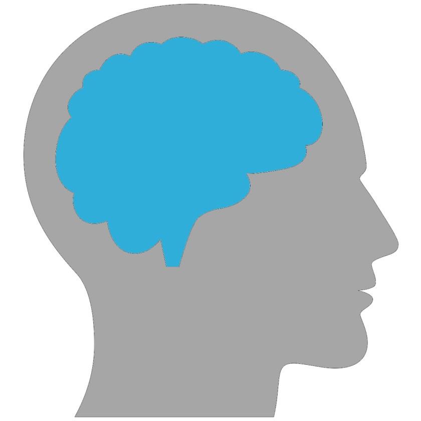 Icoon-hersenen-concentratie