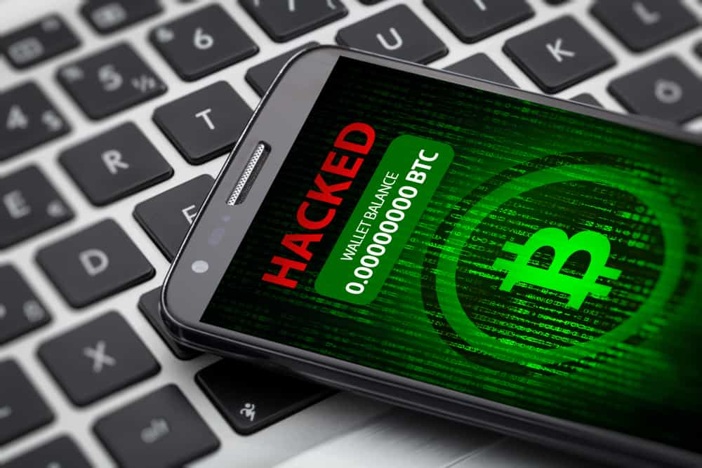 Top 5 Worst Bitcoin Hacking Incidents in History