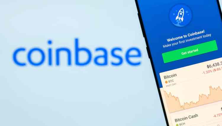 Coinbase Cuts Staff Amidst IPO Ambitions, Remote Employees ...