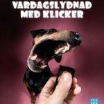 Vardagslydnad med klicker - Blomsterhundar tipsar om hundböcker och klickerträning