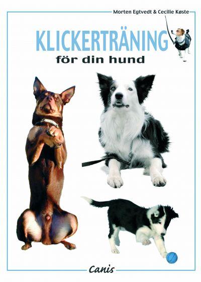 Klickerträning för din hund