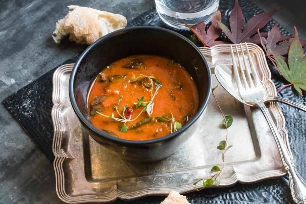 6-mangold-lins-soppa-till-manadens-grona