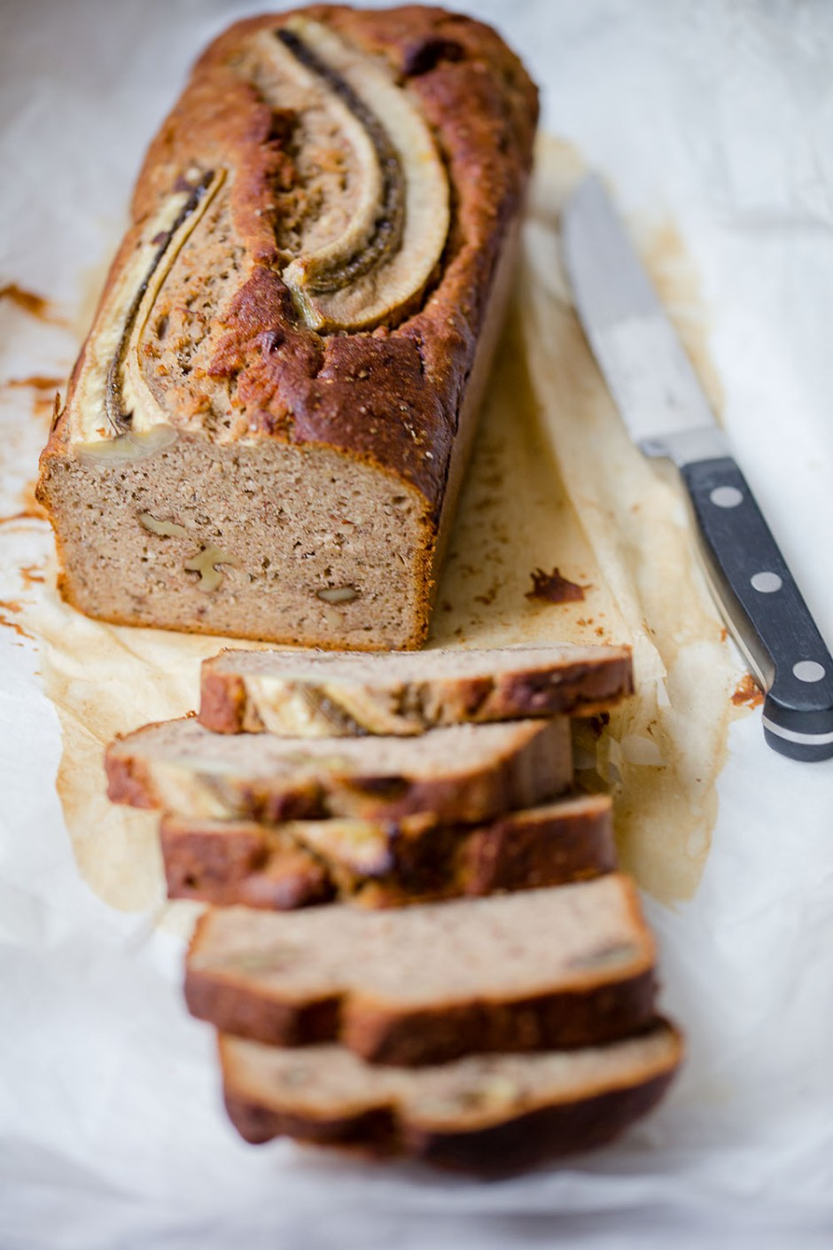 8-tokgott-bananbrod-med-bovete-insanely-delicious-buckwheat-banana-bread-5-vibrant-food-stories