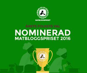 nominerade-folketsval-matbl