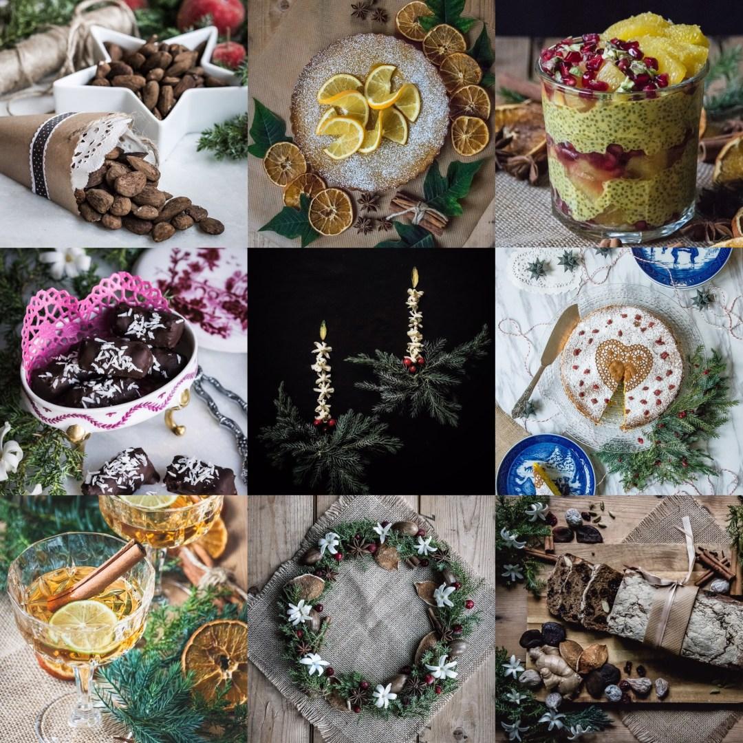 instagram december 2016