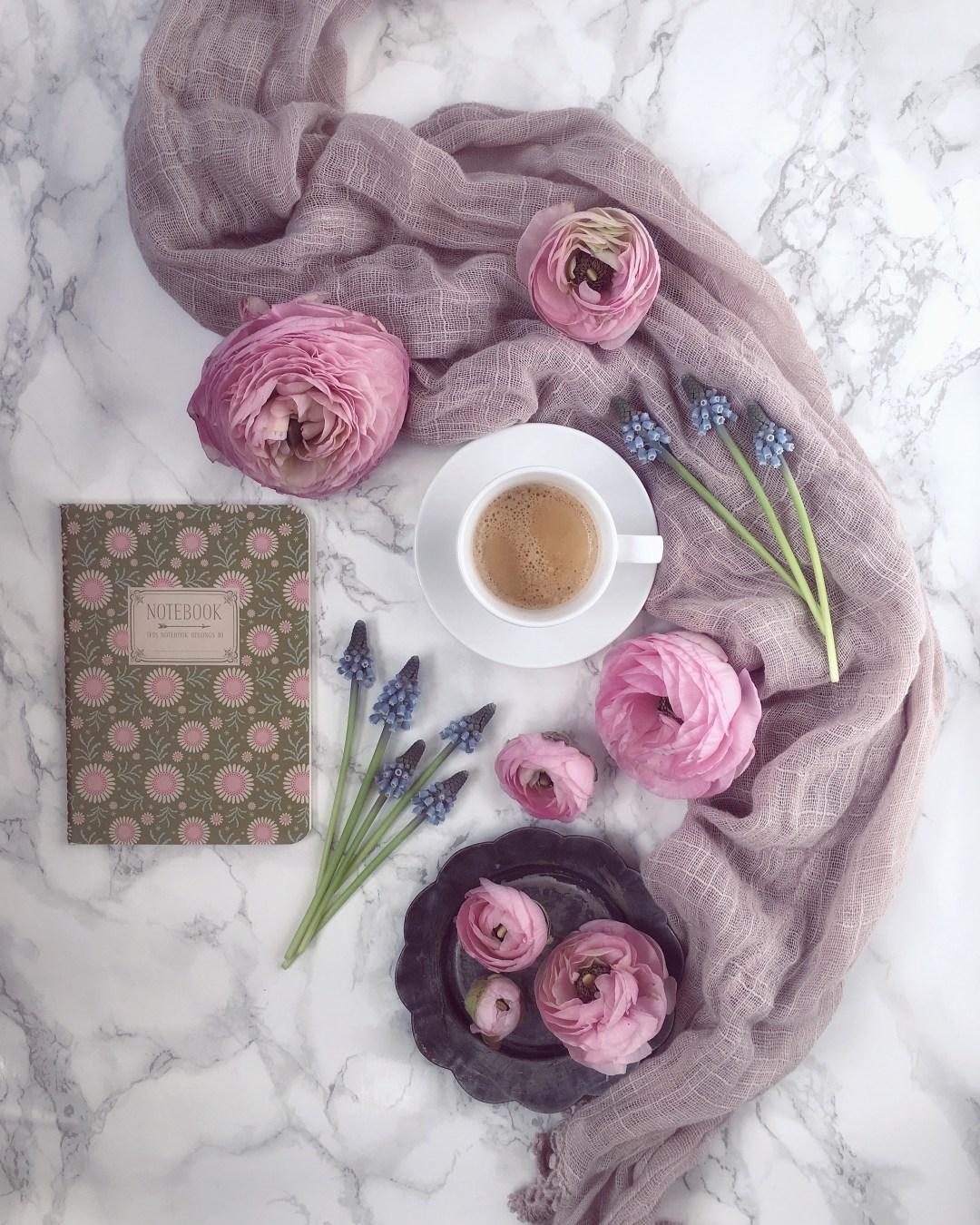 anneliesblomsterkaffe